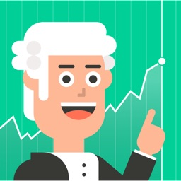 OhMyGeorge: Stock & FX Trading