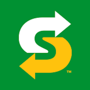 SUBWAY® Food & Drink app