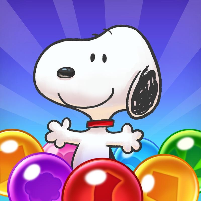 Snoopy Pop Hack Tool