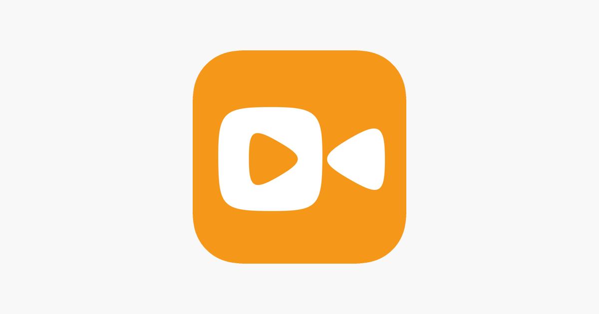 VIEWSTER TÉLÉCHARGER VIDEO