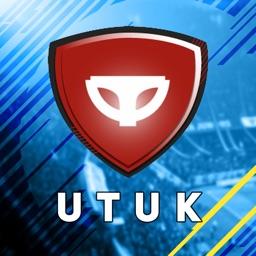 FUT 18 News Ultimate Team