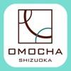 OMOCHA(オモチャ)