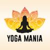 YogaMania