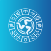 MyAstro - Daily Horoscope - Ratech