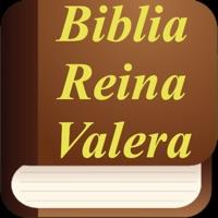 La Biblia Reina Valera Español