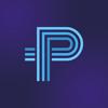 photone - photo tools