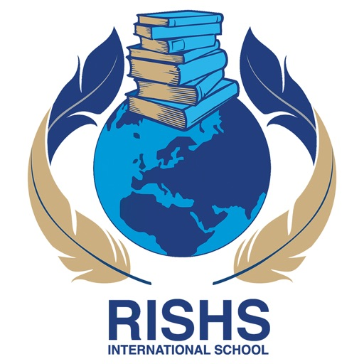 RISHS INTERNATIONAL SCHOOL
