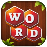 Codes for Word University - Word Connect Hack