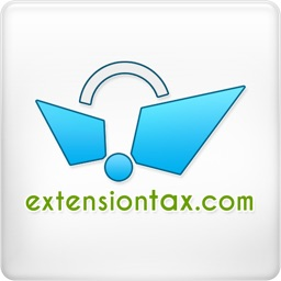 Extension Tax 7004