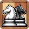 友達とチェスを楽しめるアプリ