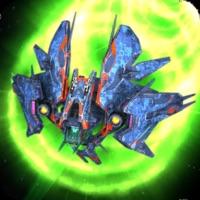 Codes for Space Ships WAR: 3D Battles TD Hack