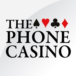Play Games at The Phone Casino