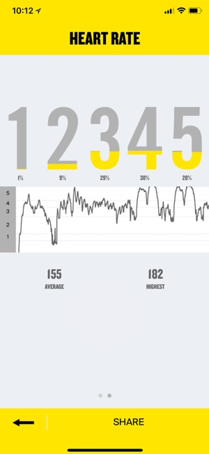 Trx on the app store screenshots fandeluxe Image collections