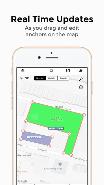 Super Geo screenshot-3