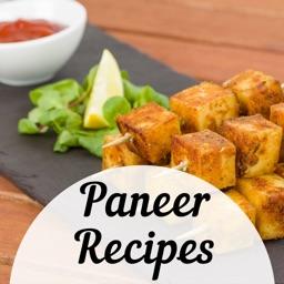 Paneer Recipe in English