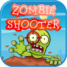 Stupid Zombies Shooting Fun For Relaxing