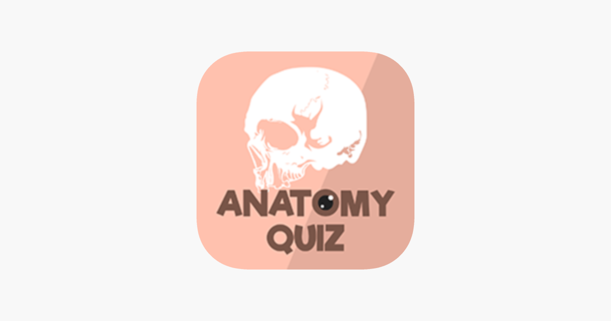 Anatomy & Physiology Quiz on the App Store