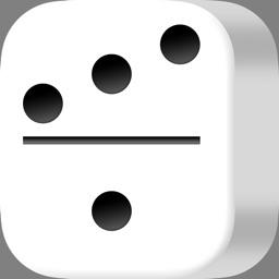 Dominoes Board Games