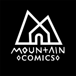 Mountain Comics