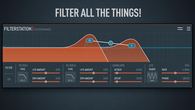 Filterstation2