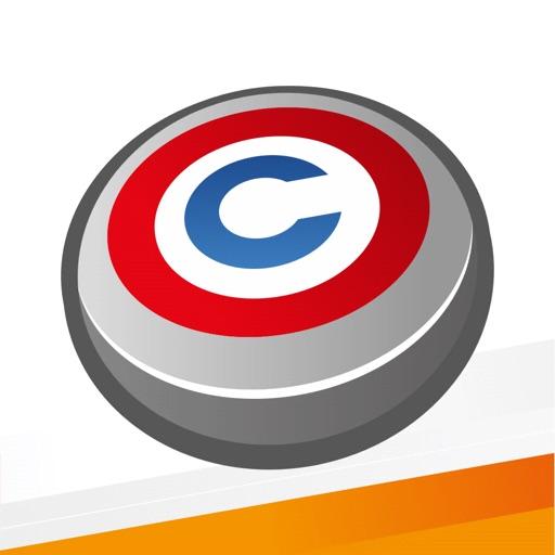 Curling Winter Games