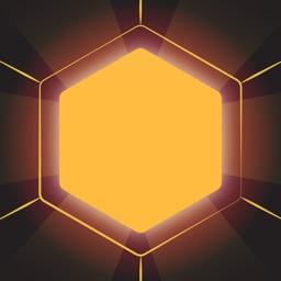 Zen 6 - Hexa Block Puzzle