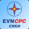 EVNCPC CSKH