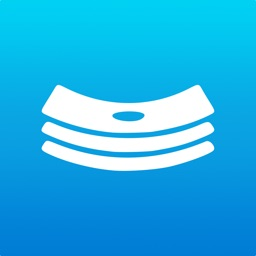 Tipity — Tip Calculator Apple Watch App