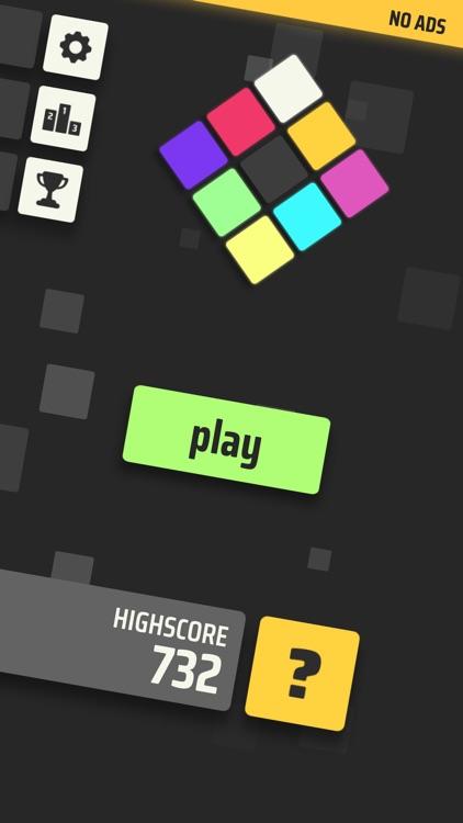 9 Tiles ! screenshot-5