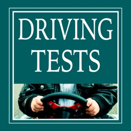 Driving Tests in Mobile