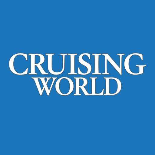 Cruising World Mag