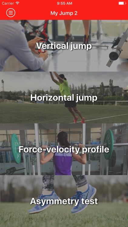 My Jump 2