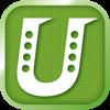 馬券・競馬予想はUMAJIN.net!競馬情報アプリ