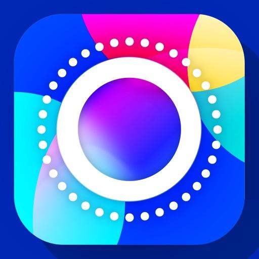 Live Wallpaper - Dynamic Theme iOS App