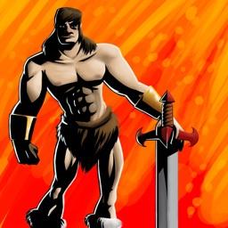 Rise of Gladiators