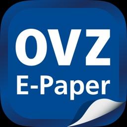 OVZ E-Paper