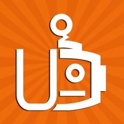 UBots - Universal Chat Bots