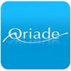 Laboratoires Oriade