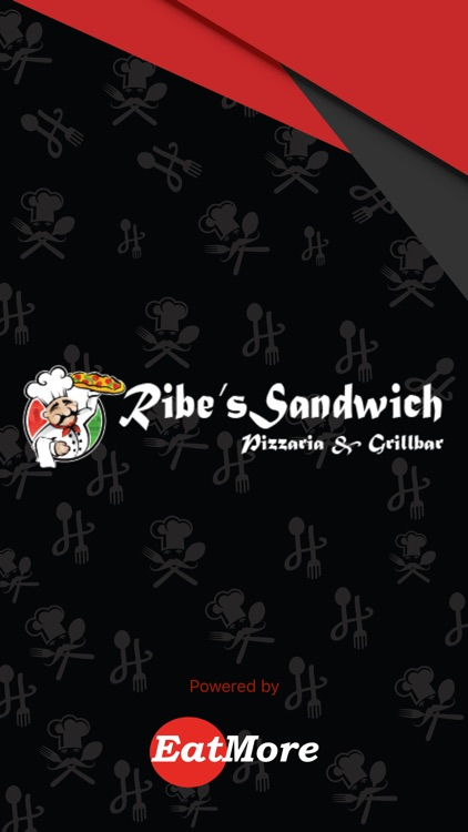 Ribes Sandwich, Pizza og Grill