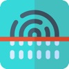 Photo Lock - Keep Private Pictures Safe - iPadアプリ