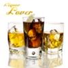 Liquor Lover