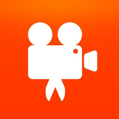 Videoshop - Video Editor ios app