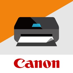 Canon PRINT Inkjet/SELPHY