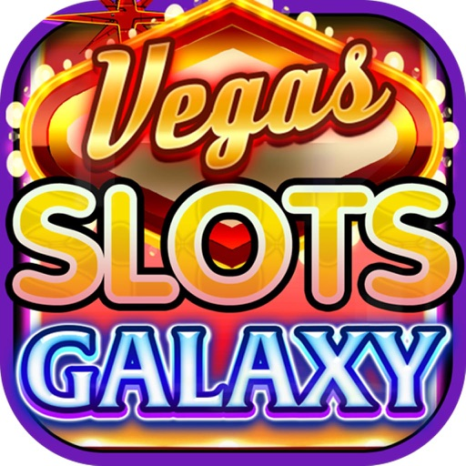 free coins slot galaxy