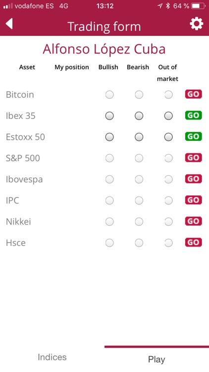 Tomorrow Markets