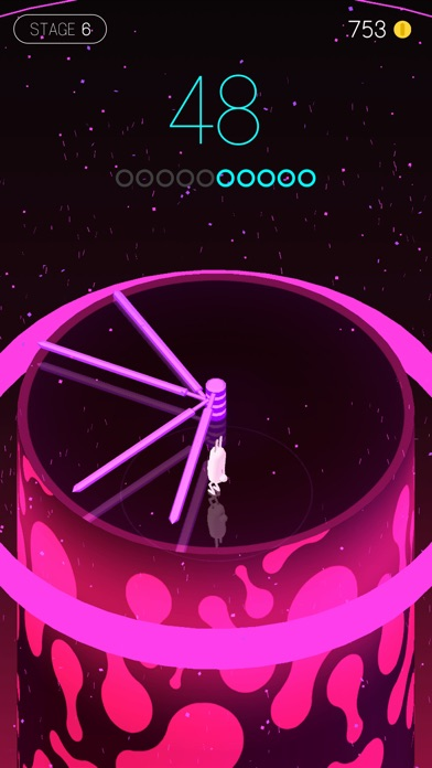 Time Jump screenshot 2