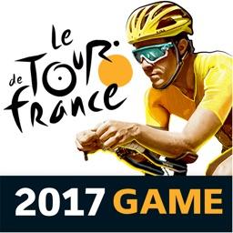 Tour de France Official game