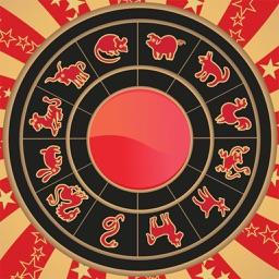 Chinese Horoscope Lite