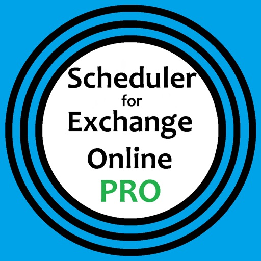 Out-of-Office-Exchange Online