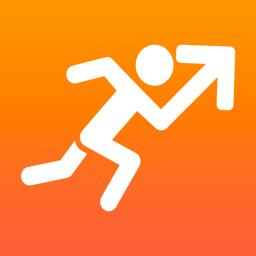 Ícone do app MotivateMe - Your Motivation